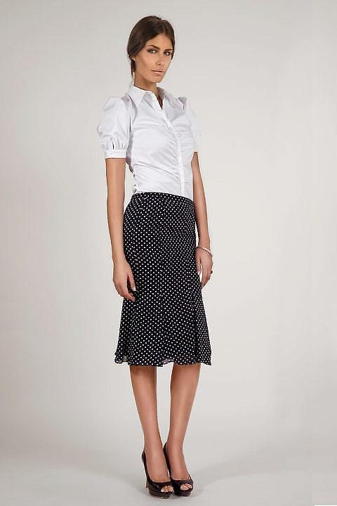 classic elegant womenswear
