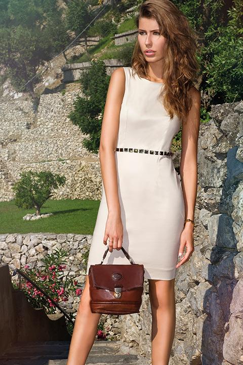 elegant daywear