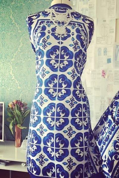 exklusive Damenmode Online Shop |elegante Damenmode