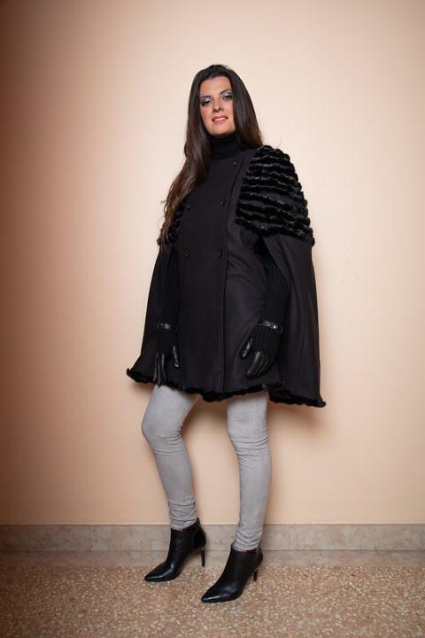 klassisch-elegante Damenmode | ASITA SAHABI