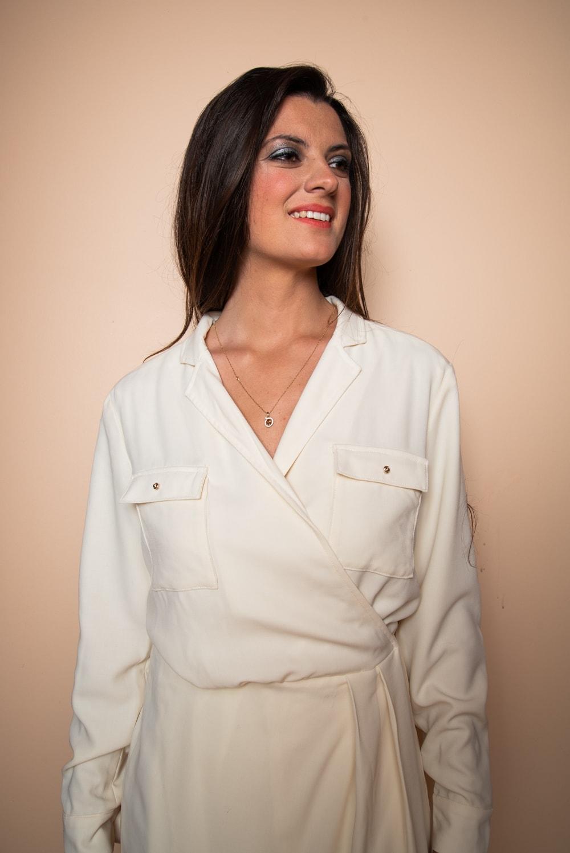 finest selection 59838 c0cbf ALAIA | exklusive Damenmode | ASITA SAHABI | ASITA SAHABI