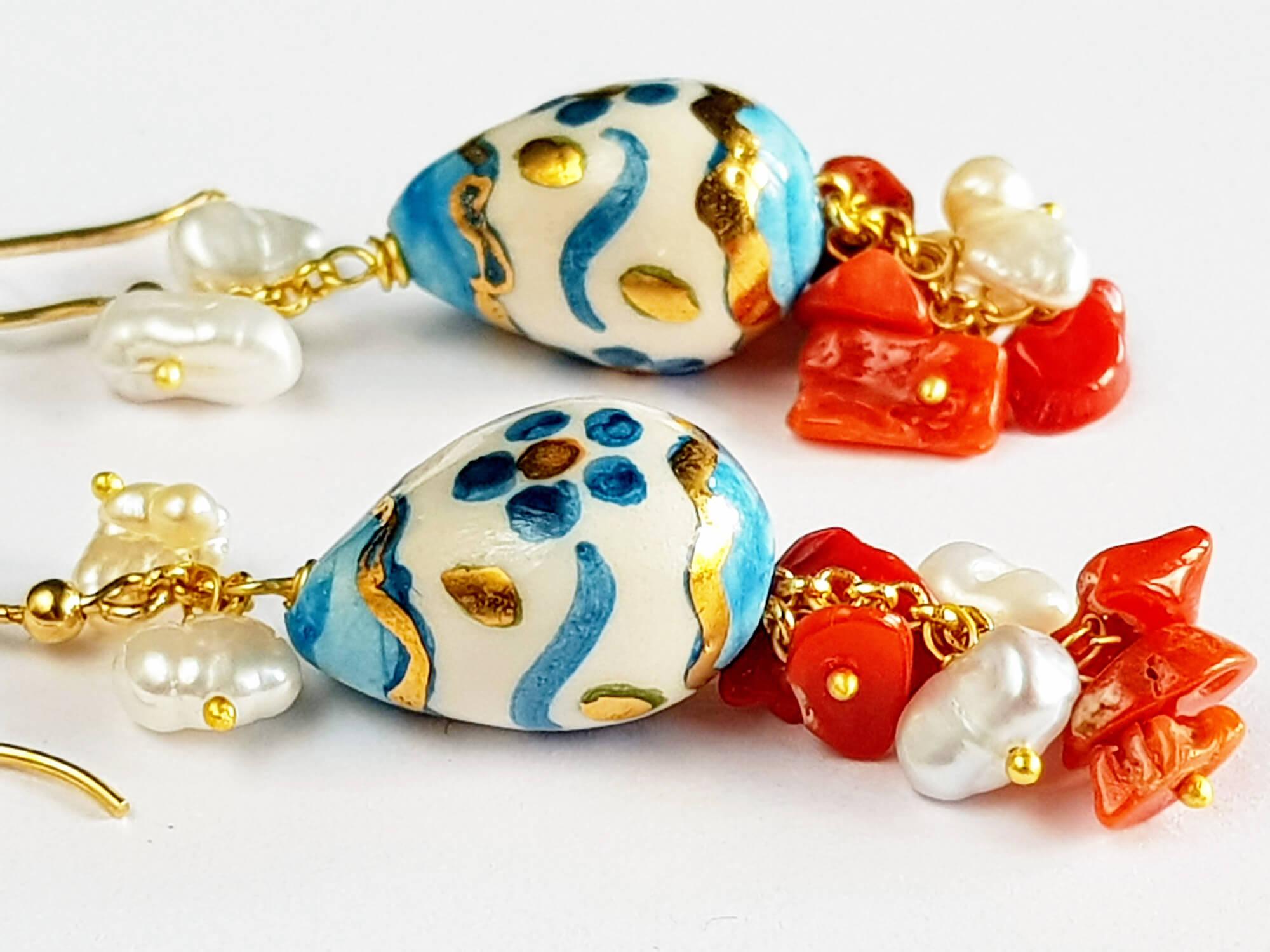 resort jewelry | ASITA SAHABI