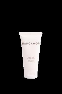 BIANCAMORE hand cream | ASITA SAHABI