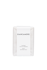 BIANCAMORE hand soap | ASITA SAHABI