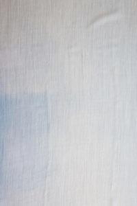 light grey pashmina MEL   100% cashmere