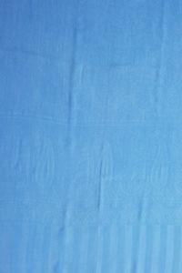 light blue pashmina PAVIA | baby blue pashmina