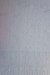 dusty mint pashmina PAVIA | turquoise pashmina