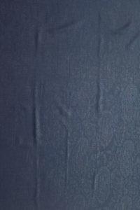 dark blue pashmina PAVIA | elegant marine blue pashmina