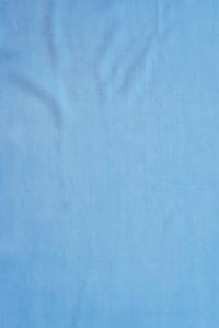 babyblauer Pashmina MEL | 100% Kaschmir