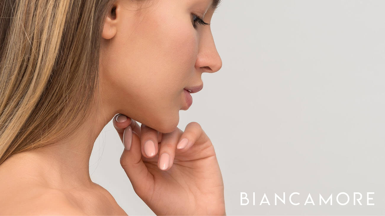 5 WAYS TO MAINTAIN THE PROTECTIVE SKIN BARRIERS HIGH – by Biancamore