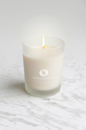 Doris_Hangartner_Scent_Candle-1